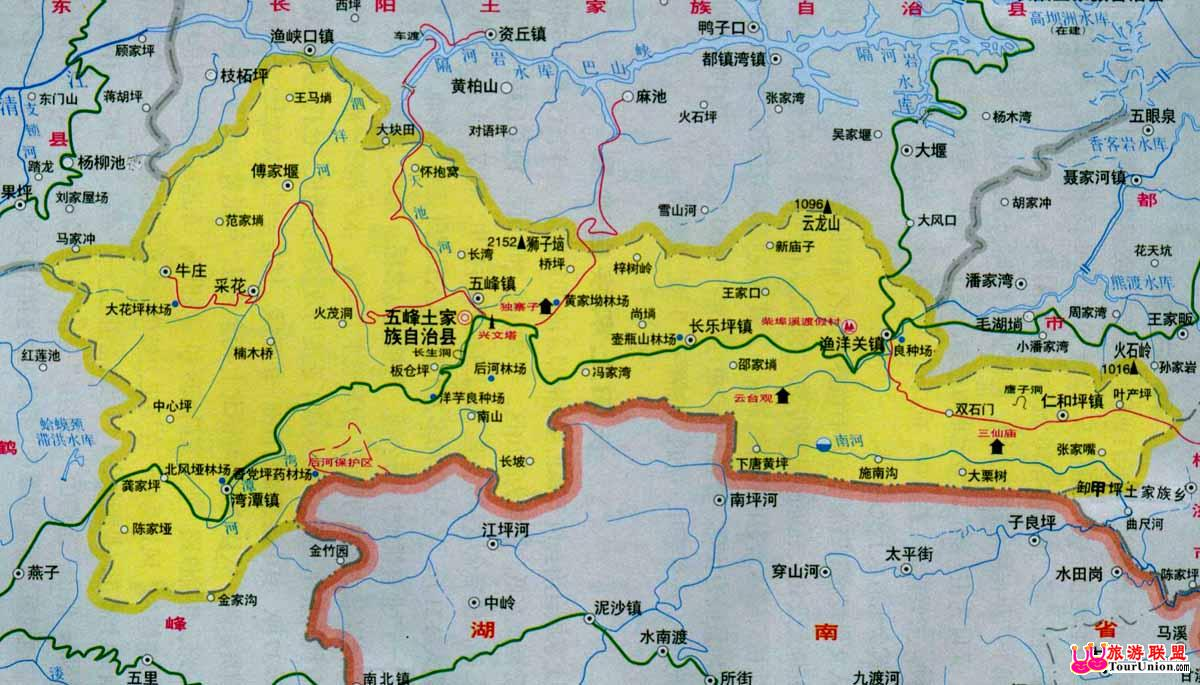 湖北重庆天气预报 湖北襄阳天气预报 湖北宜昌天气预报 图片专栏