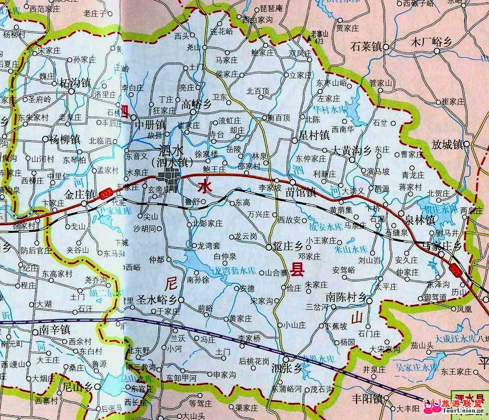 泗水天气实时查询 泗水一周天气预报 泗水天气预告 泗水最新天气情况