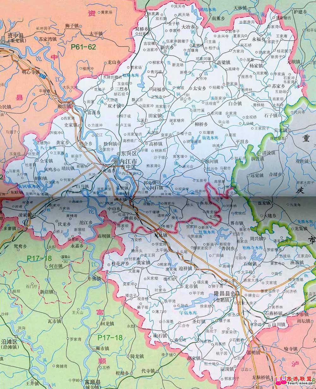 图行本地: · ·市中区电子地图 ·市中区风光图库 ·图行内江 ·图