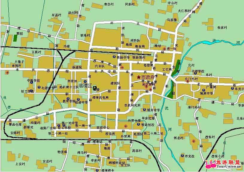 中国旅行社协会老年旅行分会成立大会在陕西韩城成功召开