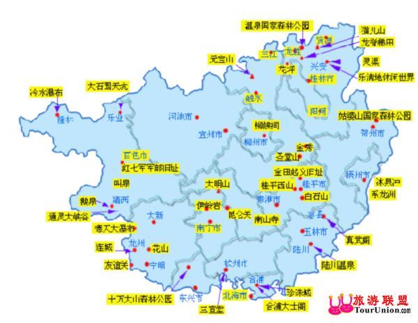 地图 600_463